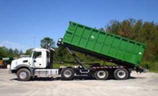 roll-off-bin-truck